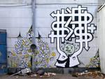 Graffiti 1317