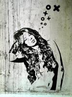 Stencil 385 by cmdpirxII