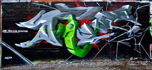 Graffiti 1723