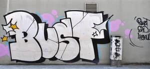 Graffiti 1778