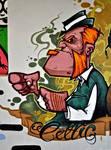 Graffiti 2144