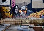 Graffiti 2207