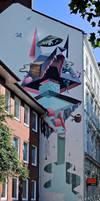 Graffiti 2585