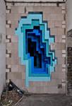 Graffiti 2853