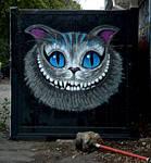 Graffiti 3084