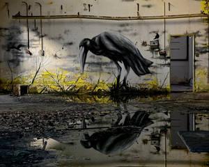 Graffiti 3122