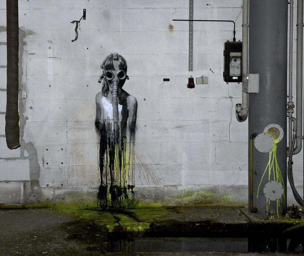 Stencil 887 by cmdpirxII
