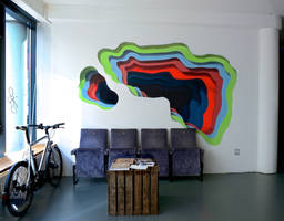 Graffiti 3547 by cmdpirxII