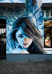 Graffiti 3733