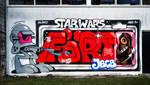 Graffiti 3758