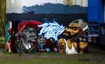Graffiti 3879