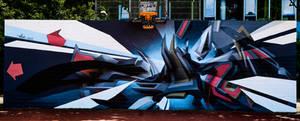 Graffiti 3949