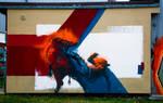 Graffiti 4095