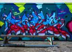 Graffiti 4149