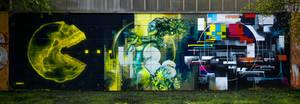 Graffiti 4212