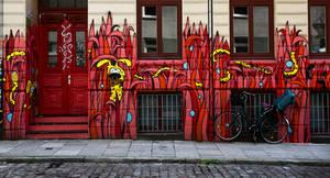 Graffiti 4279
