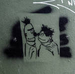 Stencil 1199