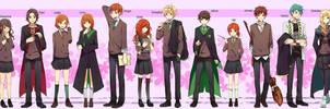 HP:TNG