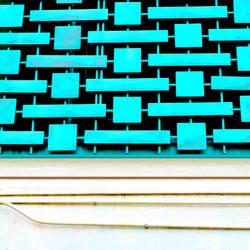 Fremont pattern 3b by JJPoatree