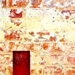 MoCA brick 2 by JJPoatree