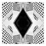 Freemont fliptych 2