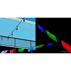 Windows Abstract 3 (di)