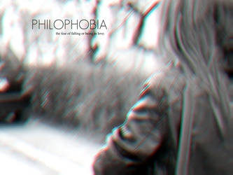 PHILOPHOBIA by eatmewhileimhott