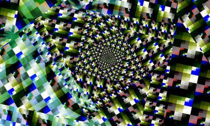 Isometrical Hypnose