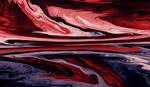 Blood Red Skies