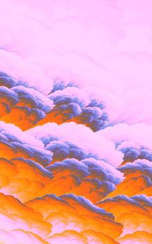 Heaven on Fire