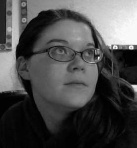 AccaliaRose's Profile Picture