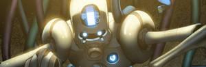 Introducing... Robot Fix