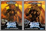 ChipperChapChatJAMS MEGA-box altered beast