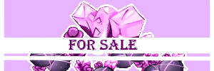 on_it___for_sale_by_rebellious_mixtapes-dcert5l.png