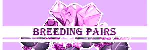 on_it___breeding_pairs_by_rebellious_mixtapes-dcert5w.png