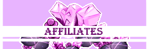 on_it___affiliates_by_rebellious_mixtapes-dcert61.png