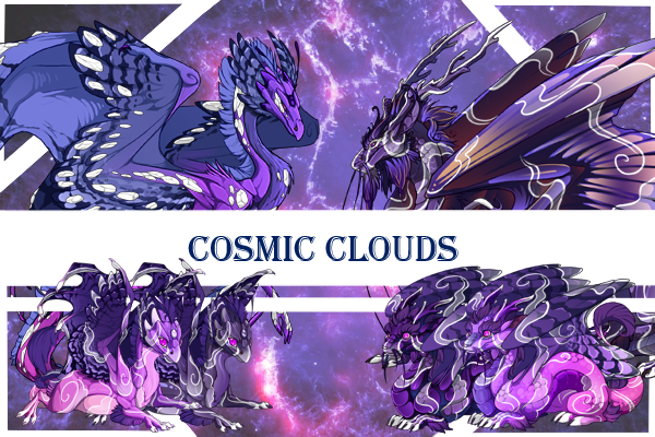 cosmic_clouds_re_vamped_by_rebellious_mixtapes-dcertxf.png