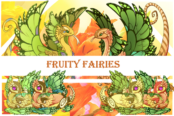 fruity_fairies_re_vamped_by_rebellious_mixtapes-dcertz4.png