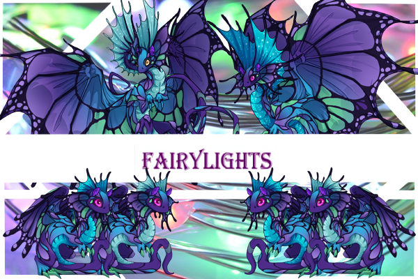 fairylights_re_vamped_by_rebellious_mixtapes-dcervi8.png