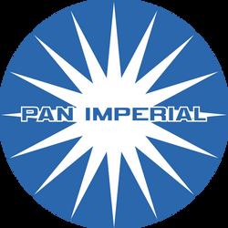Pan Imperial Logo