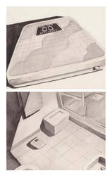 thescale ramongil Page 2