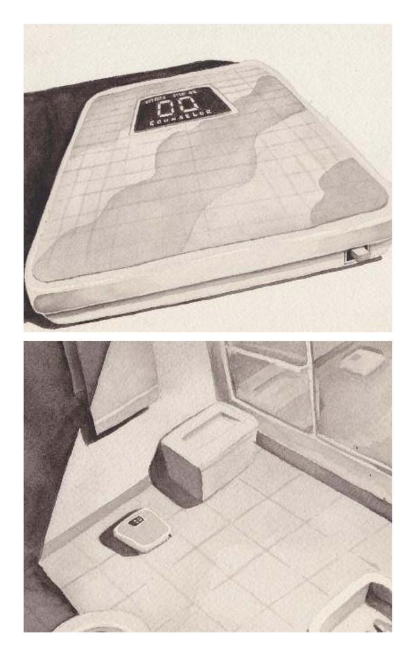 thescale ramongil Page 2 by ramonsgil
