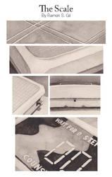 thescale ramongil Page 1