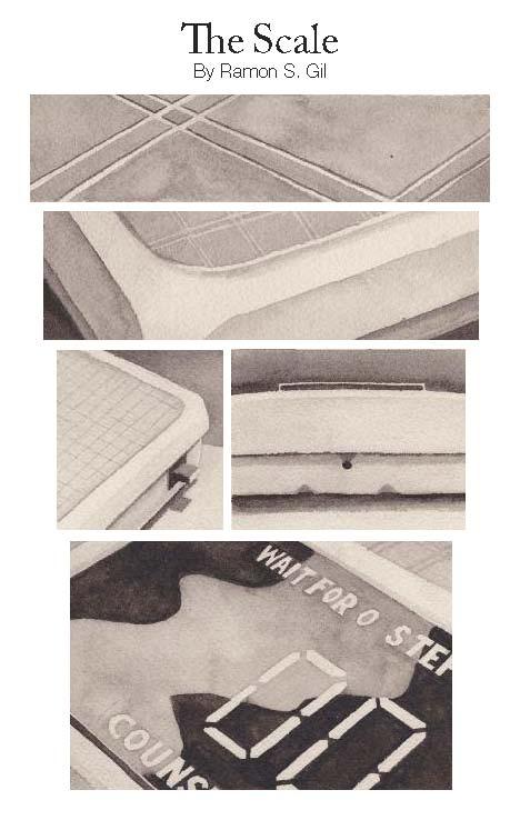 thescale ramongil Page 1 by ramonsgil