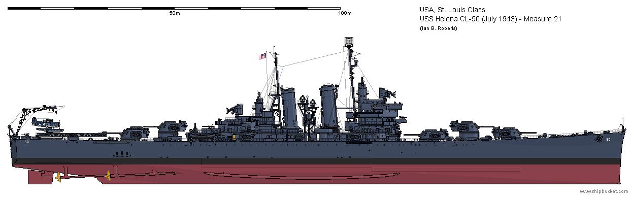 uss_helena_cl_50__july_1942____measure_2