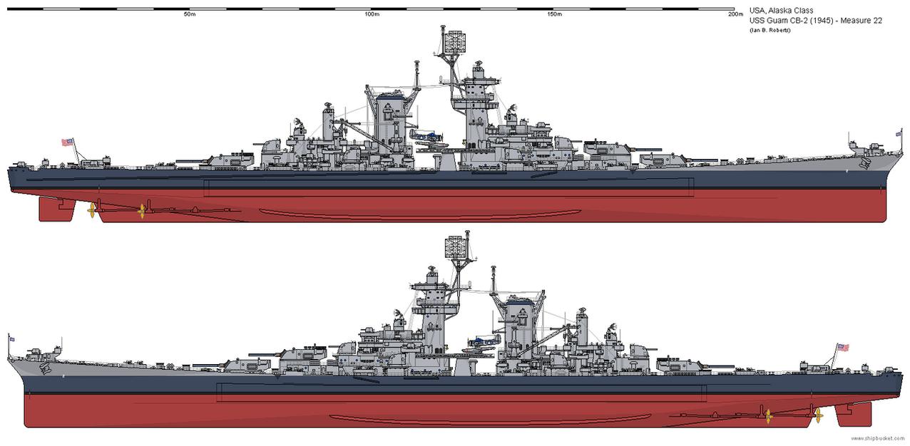 warships premium shop