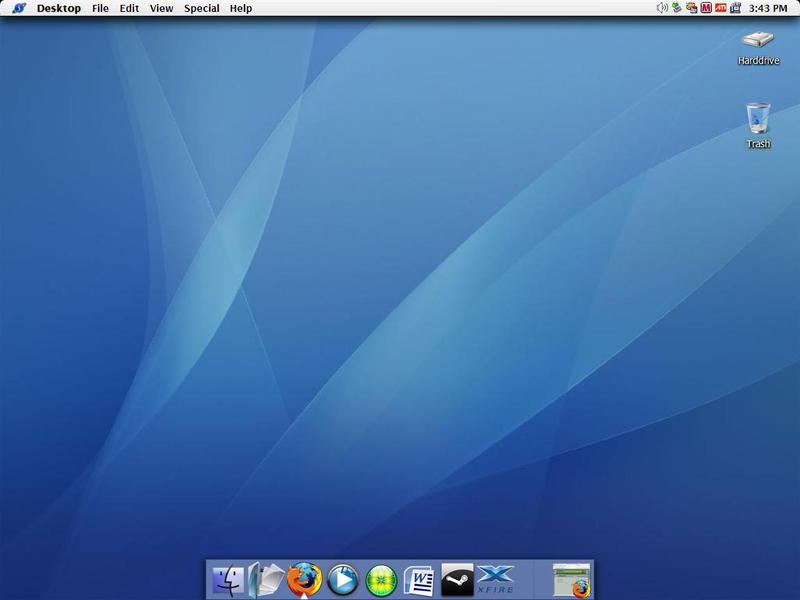 turn pdf into jpg mac