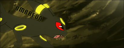 [Image: umbreon_signature_by_hurricane97-d6i3tq7.png]