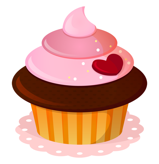 Cake Bake Shop High Tea