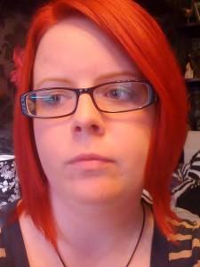 tattooedlady86's Profile Picture